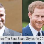 Best beard styles for 2019