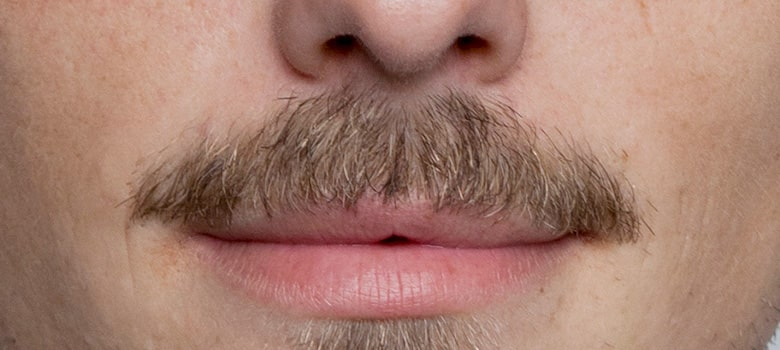 Pleasant How To Shave Chevron Mustache And Some Chevron Mustache Styles Schematic Wiring Diagrams Amerangerunnerswayorg