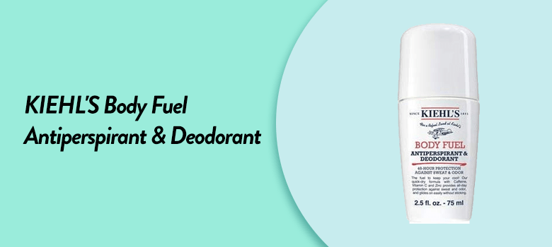 Best Deodorants and Antiperspirants for Men That Work 110%