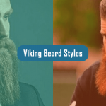 Viking Beard